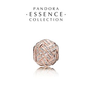 Charm Pandora Essence Rosetm Affection (Afeto)