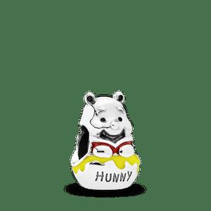 Charm Pooh - Pote De Mel