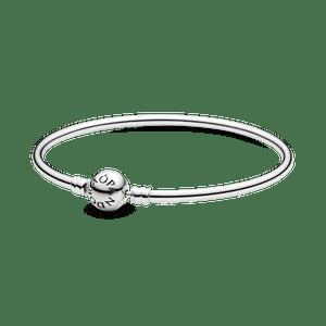 Bracelete Pandora Rígido