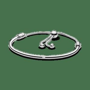 Bracelete Rígido Crie & Combine