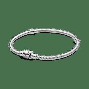 Bracelete Pandora Moments Celebração