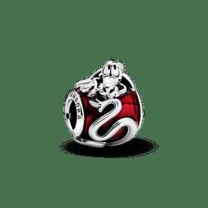 Charm Dragão Mushu - Mulan