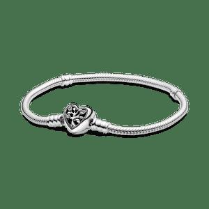 Bracelete Árvore Da Família