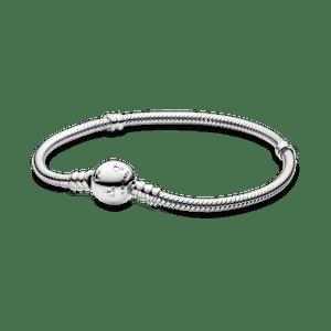 Bracelete Crie & Combine - Mickey