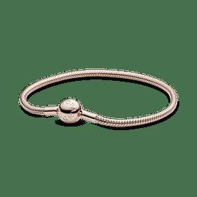 Bracelete Rosetm Crie & Combine - Liso