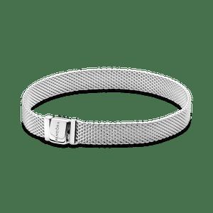 Bracelete Pandora Reflexions