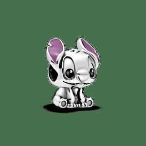 Charm Baby Stitch
