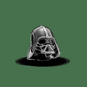 Charm Darth Vader Star Wars