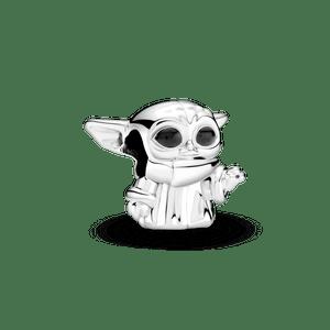 Charm Grogu™  Star Wars