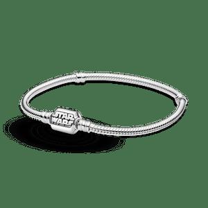 Bracelete Pandora Moments Star Wars