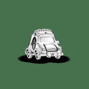 Charm Carro Elétrico