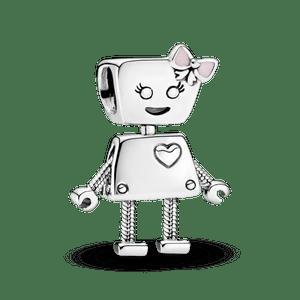 Charm Bela Bot