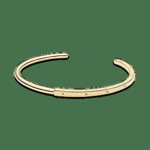 Bracelete Rigido Pandora Signature Id