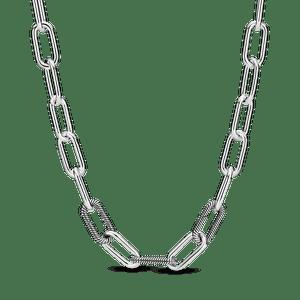 Colar Link - Pandora Me