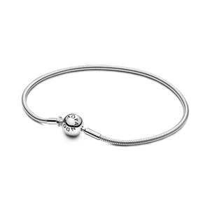 Bracelete Maleável - Pandora Me