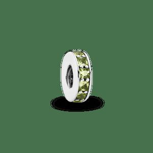 Separador Eterno Verde Oliva