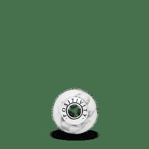 Charm Essence Collection Positivity (Positividade)
