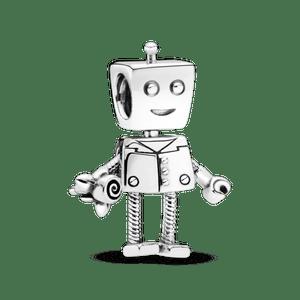 Charm Rob Bot